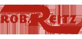 Kranvermietung Robert Reitz